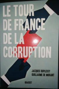 tour-france-corruption-jacques-duplessy-guillaume-morant-grasset