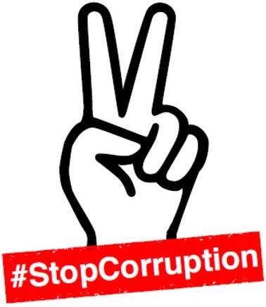 Délai De Prescription Pénale : #StopCorruption écrit Aux Nouveaux Députés